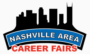 Nashville Area Career Fair
