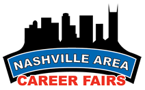 Nashville Area Career Fairs